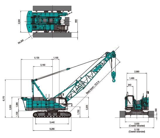 BME800G   Europe   Kobelco Construction Machinery Global Website on chevrolet wiring diagrams, chrysler wiring diagrams, kenworth wiring diagrams, kubota wiring diagrams, mitsubishi wiring diagrams, link belt wiring diagrams, lincoln wiring diagrams, lull wiring diagrams, new holland wiring diagrams, kaeser wiring diagrams, thomas wiring diagrams, hyundai wiring diagrams, mustang wiring diagrams, international wiring diagrams, jlg wiring diagrams, terex wiring diagrams, ingersoll rand wiring diagrams, champion wiring diagrams, cat wiring diagrams, volkswagen wiring diagrams,